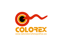 colorex-pie-web