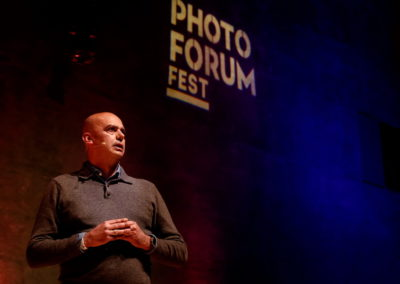 059 PHOTO FORUM FEST 2019 -ERIC PAREY